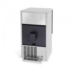 Distributeur automatique de...