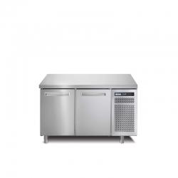 Meuble réfrigéré 600x400...