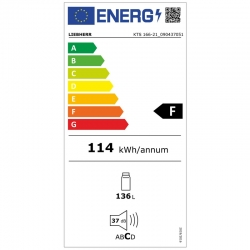 Réfrigérateur...