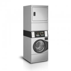 Colonne de lavage-séchage...