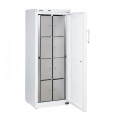 Armoire réfrigérée 8...